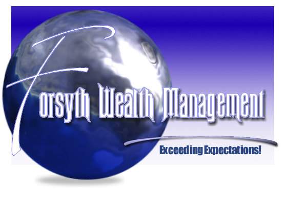 Forsyth Wealth Management, Inc.